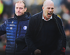 Het (on)gelijk van Thorup: is Club Brugge nu al kampioen?