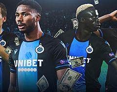 Club Brugge na de titel: wie blijft, wie komt & wie vertrekt?
