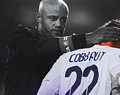 Kosten door Cobbaut: 10 verdedigers voor Anderlecht