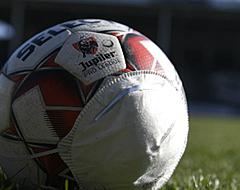 De coronahypocrisie: hoe Pro League op slappe koord balanceert