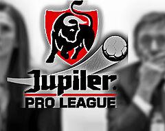 Corona & de Jupiler Pro League: hoe moet het nu verder?