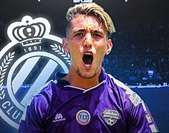 Club pakt uit met pure goalgetter: 'Opvolger van Dost'