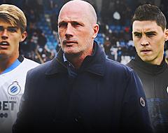 Club Brugge herontdekt zichzelf: 2 ultieme uitblinkers
