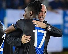'Club Brugge rondt uitgaande transfer af met nieuwe twist'