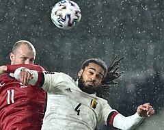 TRANSFERUURTJE: 'Transferrecord Club Brugge, Lamkel Zé wil naar Anderlecht'