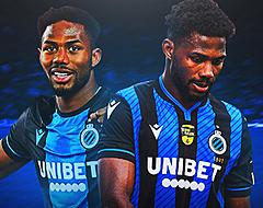 Clement zet miljoenen op het spel: dure gok in Dortmund