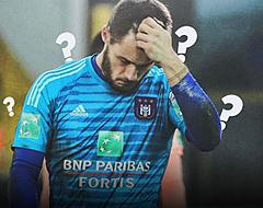 De diagnose van Didillon: 4 interessante opties voor Anderlecht