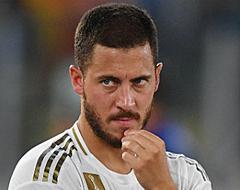 Onthuld: Hazard tekende ei zo na voor andere PL-grootmacht