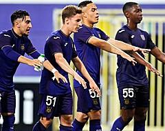 'Anderlecht maakt kans op onverhoopte miljoenen'