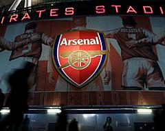 Arsenal komt met duiding over mogelijke corona-besmettingen