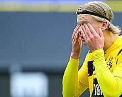 TRANSFERUURTJE: 'Transferprobleem voor Club, Denayer neemt beslissing'