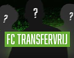 FC Transfervrij: XI buitenkansjes voor Belgische clubs