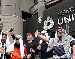 'Newcastle legt verrassend miljoenen klaar voor oude bekende van Club'