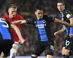 TRANSFERUURTJE: 'Club haalt nog aanwinst, Doku weigerde voorstel Anderlecht'