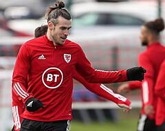 'Onaangename verrassing wacht Bale bij terugkeer naar Real'