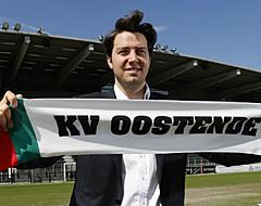 TRANSFERUURTJE: 'Topclub wil De Ketelaere, City haalt wonderkind'