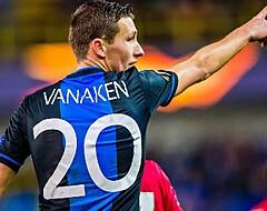 'Premier League-club lonkt naar Vanaken'