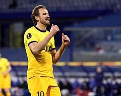 'Tottenham maakt astronomisch prijskaartje Kane bekend'