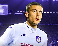 Anderlecht pakt uit: toptalent met bad boy-gehalte