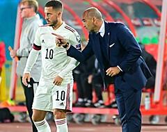 'Barcelona verneemt kostplaatje van Martinez'