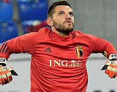 TRANSFERUURTJE: 'Club aast op Chileen, spits weg bij Anderlecht'