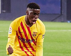 'Noodlijdend Barcelona vindt vele miljoenen dankzij Tottenham en Leipzig'