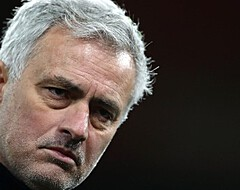 'Mourinho houdt Spurs in wurggreep met bizarre afkoopsom'