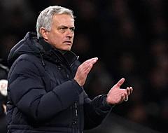'Mourinho snoept transfertarget onder neus Barça weg'