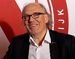 Allijns bevestigt komst nieuwe KV Kortrijk-coach