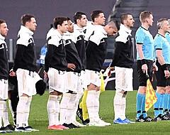 'Juventus wil uitpakken en klopt in Parijs aan voor spits'
