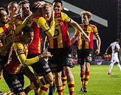 Alternatief klassement: KV Mechelen op kop, Anderlecht vóór Club Brugge