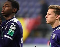 'Napoli heeft nog steeds oogje op Anderlecht-talent'