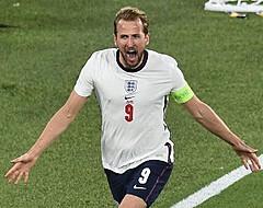 'Man City heeft megatransfer van Kane beet'