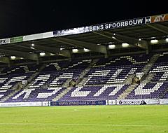 Voorzitter Vlaams Belang ontvangt dreigbericht van speler Beerschot