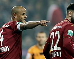 Met deze uitgaande transfers hoopt Anderlecht de kassa te vullen