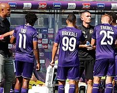 'Anderlecht mag hopen op komst van 'droomprofiel''