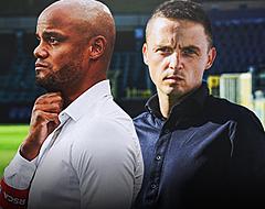 Kompany helpt Anderlecht aan cruciale miljoenen