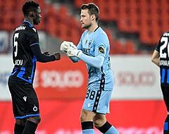'Club Brugge mag rekenen op 18 à 24 miljoen'