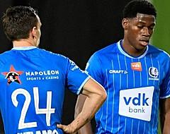 TRANSFERUURTJE: 'Vertonghen heeft bijna nieuwe club, Genk heeft bijna prijs'