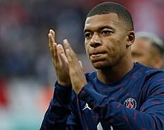 'Real legt galactisch contract klaar voor Mbappé'