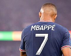 'Megabod is laatste poging Real Madrid voor Mbappé'