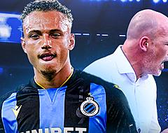 Impressionant: Club Brugge breekt alle records
