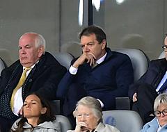 'AA Gent liet revelatie van West Ham links liggen'