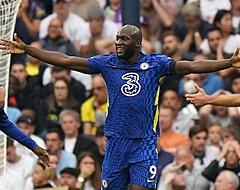 Chelsea zet topper tegen Spurs naar zijn hand, Dortmund dankt Haaland en Meunier