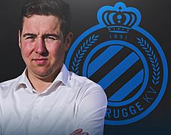 Club geeft transfer van 20 miljoen definitief op