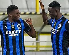 'Club Brugge wijst bod van 12 miljoen af'