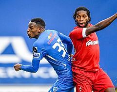 Pro League sleutelt aan slotspeeldag: Antwerp-Genk verplaatst