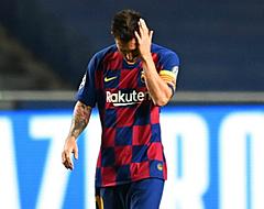 TRANSFERUURTJE: 'Anderlecht strikt spits, verlanglijst Barça bekend'