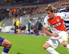 'Coentrao (ex-Real Madrid) kan naar de Jupiler Pro League'