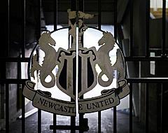 'Newcastle wil top bestormen met Franse kampioenenmaker'